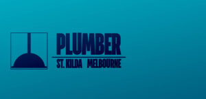 the logo for our Saint Kilda based business