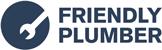 Plumber St Kilda